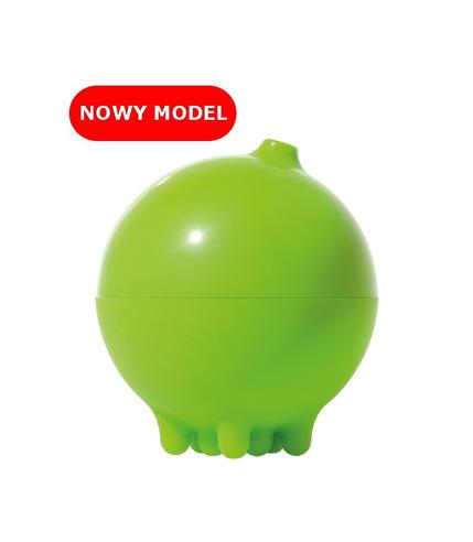 Deszczowa piłeczka Plui zielona