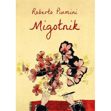 MIGOTNIK, ROBERTO PIUMINI