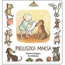 PIELUSZKA MAKSA, BARBRO LINDGREN, EVA ERIKSSON