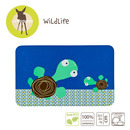Lassig, deseczka śniadaniowa Wildlife Żółw