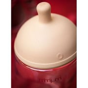 Butelka dla niemowląt 120 ml