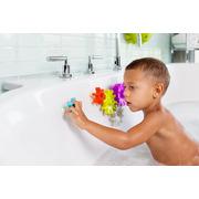 Zabawka do kąpieli Zębatki Cogs, Boon