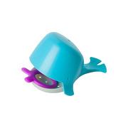 Zabawka do kąpieli Głodny Wieloryb, Boon