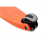 Hulajnoga Maxi Micro - pomarańczowa