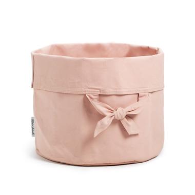 Elodie Details, pojemnik StoreMyStuff Pink
