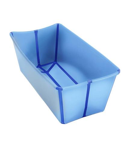 Wanienka składana Flexi Bath