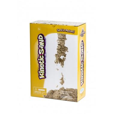 Kinetic Sand, ruchomy Piasek 5 kg