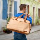 Babymoov, Torba podróżna Traveller Bag savane