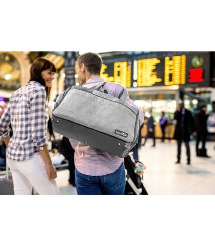 Babymoov Torba podróżna Traveller Bag