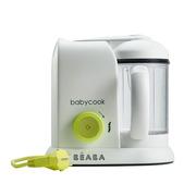 Beaba, babycook neon