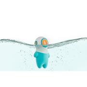 Zabawka do kąpieli Boon Nurek Marco