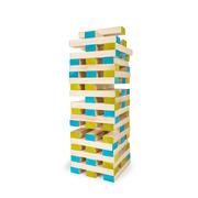 Wieża XL -bez kostki