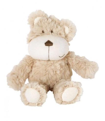 Przytulanka Crumble Bear