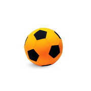 Piłka XL