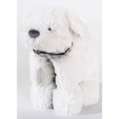 Przytulanka Puppy Milk 40x30cm