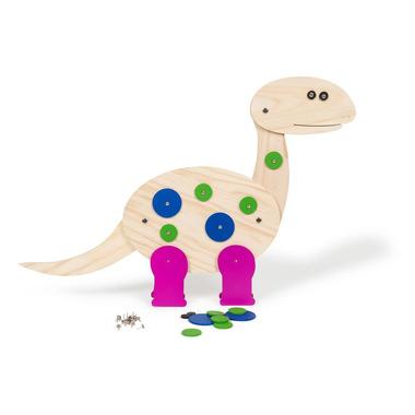 Przybijanka Dino