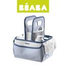 Beaba, organizer na pieluszki i akcesoria mineral
