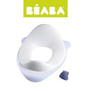 Beaba, nakładka na sedes mineral