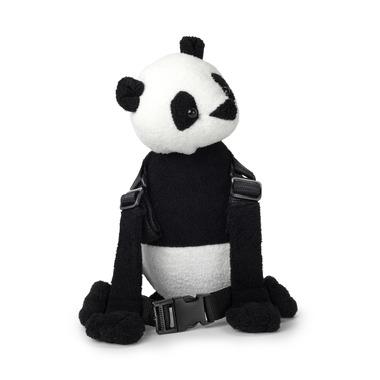 Goldbug, Plecak ze smyczą Bezpieczny Przyjaciel Panda