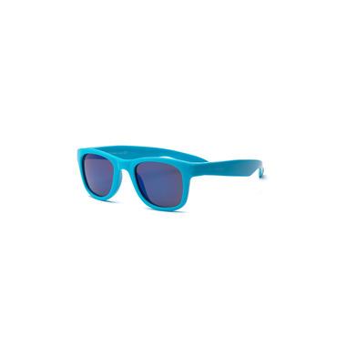 Okulary PRZECIWSŁONECZNE Surf - Neon Blue 2+