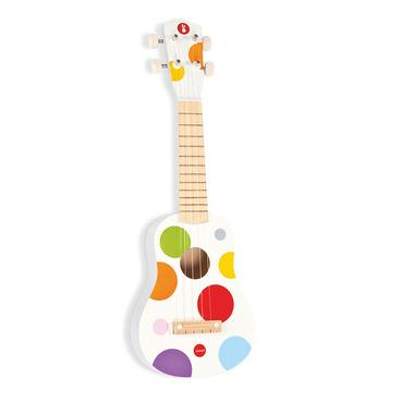 Janod, ukulele