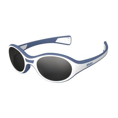 Beaba, okularki Kids 360° M dark blue