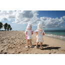 Zestaw plażowy Babymoov