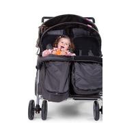 Childhome, Śpiworek na nóżki do wózków