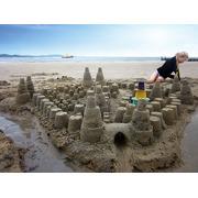 Alto kubeczki do zabawy w piasku
