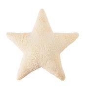 Poduszka STAR 50x50cm Vanilla