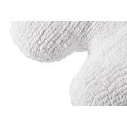 Poduszka WINGS 50x30cm White