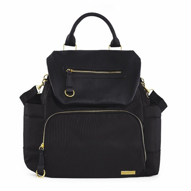 Plecak Chelsea Black
