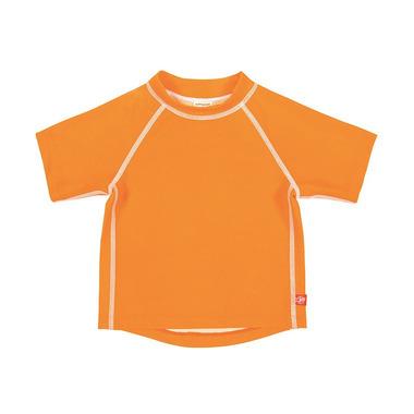 Koszulka T-shirt do pływania Sun, UV 50+, 12-18 mcy