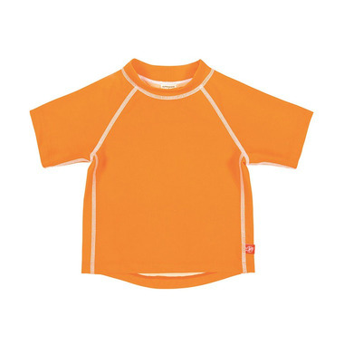 Lassig, koszulka T-shirt do pływania Sun, UV 50+, 24-36 mcy