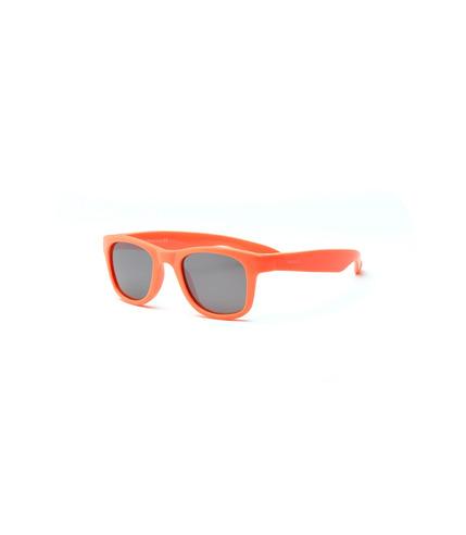 OKULARY PRZECIWSŁONECZNE SURF Neon Orange 2+