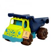 Colossal Cruiser - OLBRZYMIA ciężarówka-wywrotka (50,8cm)