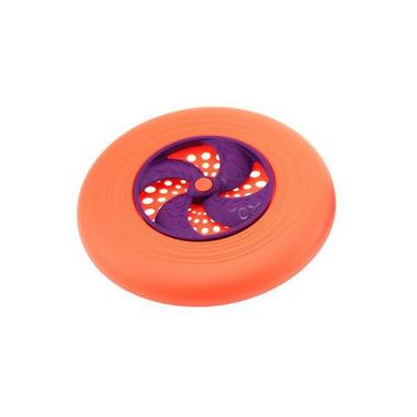 Btoys, disc-Oh! – Frisbee - pomarańczowy