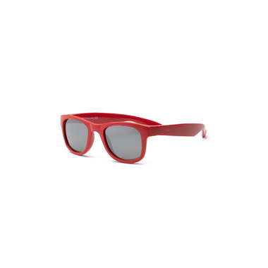 Okulary przeciwsłoneczne Surf - Red 2+