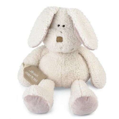 Mamas&Papas, przytulanka Pip Bunny duży