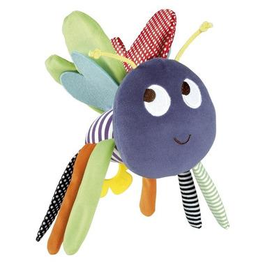 Mamas&Papas, zabawka zawieszka Dangly Bug
