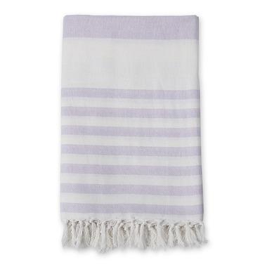 Lulujo, Ręcznik Turecki 3w1