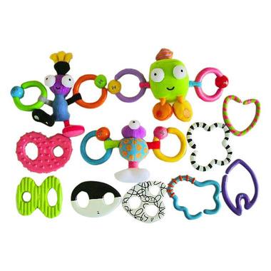 Linko łańcuch zabawka