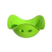 Bilibo zielone