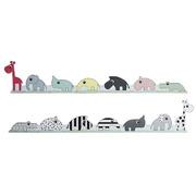 Puzzle Parade Zwierzęta
