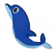 Zabawka do nauki pływania SwimFin - Funky Floaties