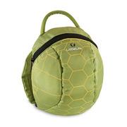 Plecaczek LittleLife Animal - Żółw