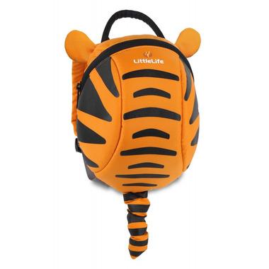 Plecaczek LittleLife Animal Pack - Tygrysek