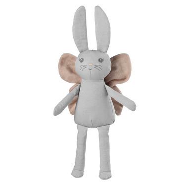 Królik Tender BunnyBelle szary