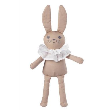 Elodie Details, królik Tender BunnyBelle brązowy