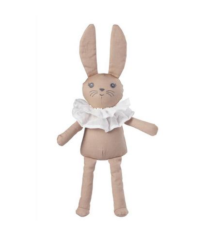 Królik Tender BunnyBelle brązowy
